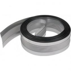 Rouleau de manchette souple - Ø 150 à 240 mm