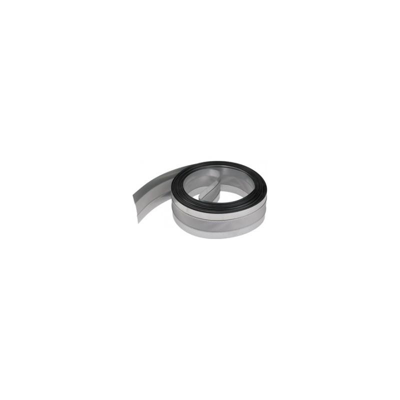 Rouleau de manchette souple largeur 150 mm