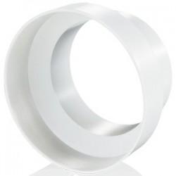 Réduction plastique Mâle-Femelle 200/160 mm