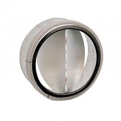 Clapet Anti-Retour - Ø 100 à 315 mm