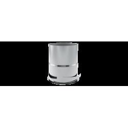 Manchette placo TMM/TMP - Ø 125 à 200 mm