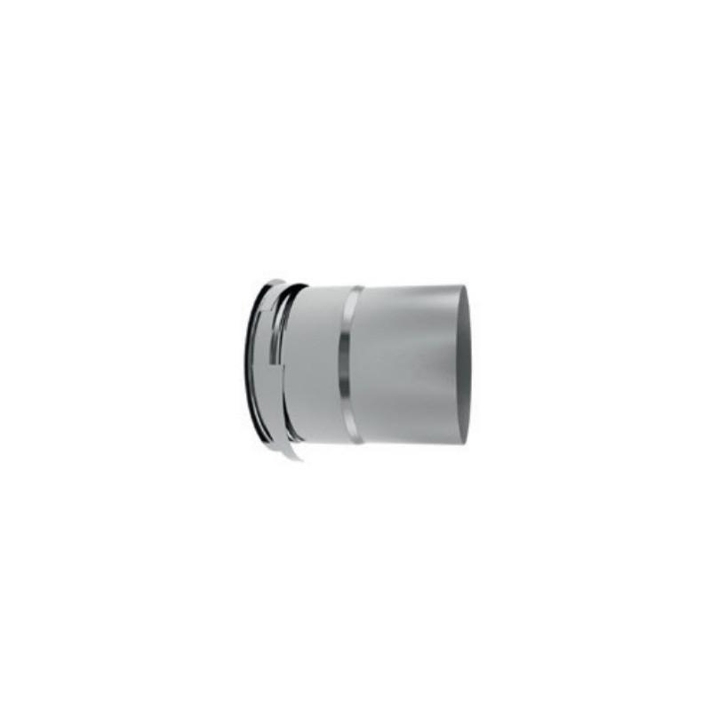 Manchette placo BIR/BDOP D. 125mm