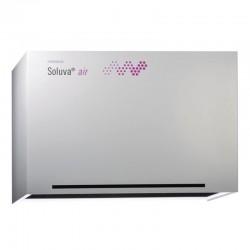 Purificateur d'air - SOLUVA® AIR W